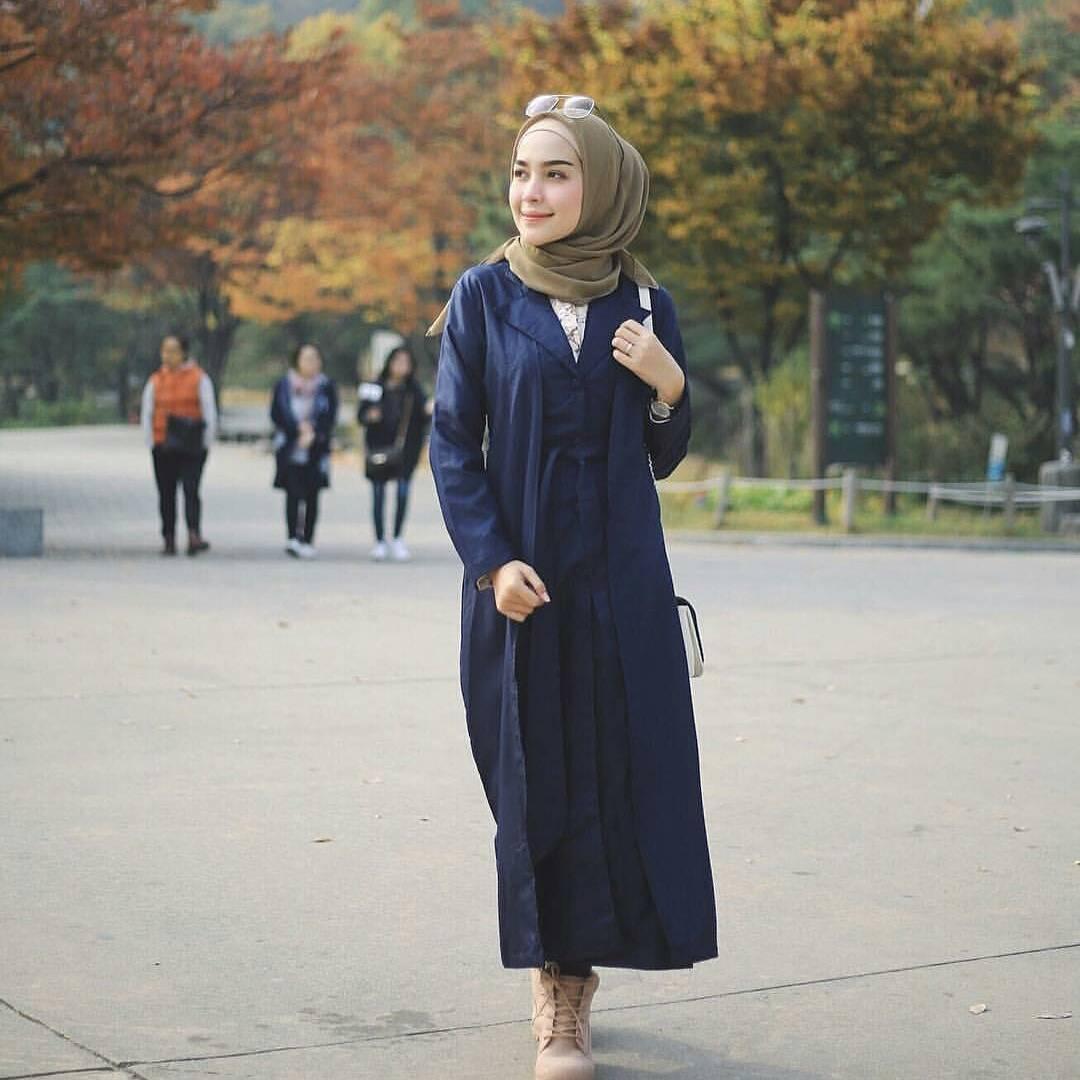 Model-Baju-Wanita-Gemuk-2018.jpg