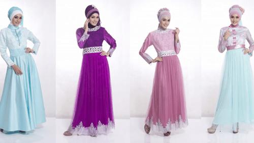 Model-Busana-Muslim-Terbaru.png