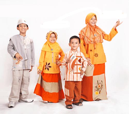 Model-baju-muslim-anak.png