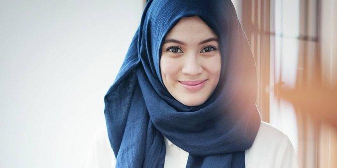 cara-memakai-jilbab-pashmina-rev-1.jpg