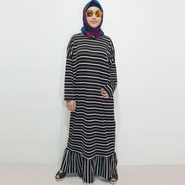 koesoema-clothing_koesoema-clothing-zelda-gamis-jumbo-salur-ruffles-dress-muslim-big-size_full07.jpg