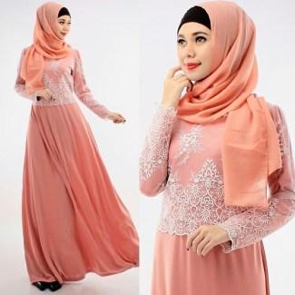 model-baju-gamis-batik-kombinasi-kain-brokat-paling-stylish.jpg