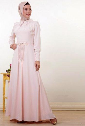 model-baju-gamis-brokat-kombinasi-sifon-terpopuler-saat-ini-e1521294973334.jpg