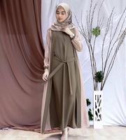 wirasha-maxy-gamis-remaja-syari-murah-busana-muslim-wanita-long-dress-terbaru-2019-baju-tren-kekinian-lebaran-modern-_7c01c9a59a6409ccb97bcf333e3c8042.jpg