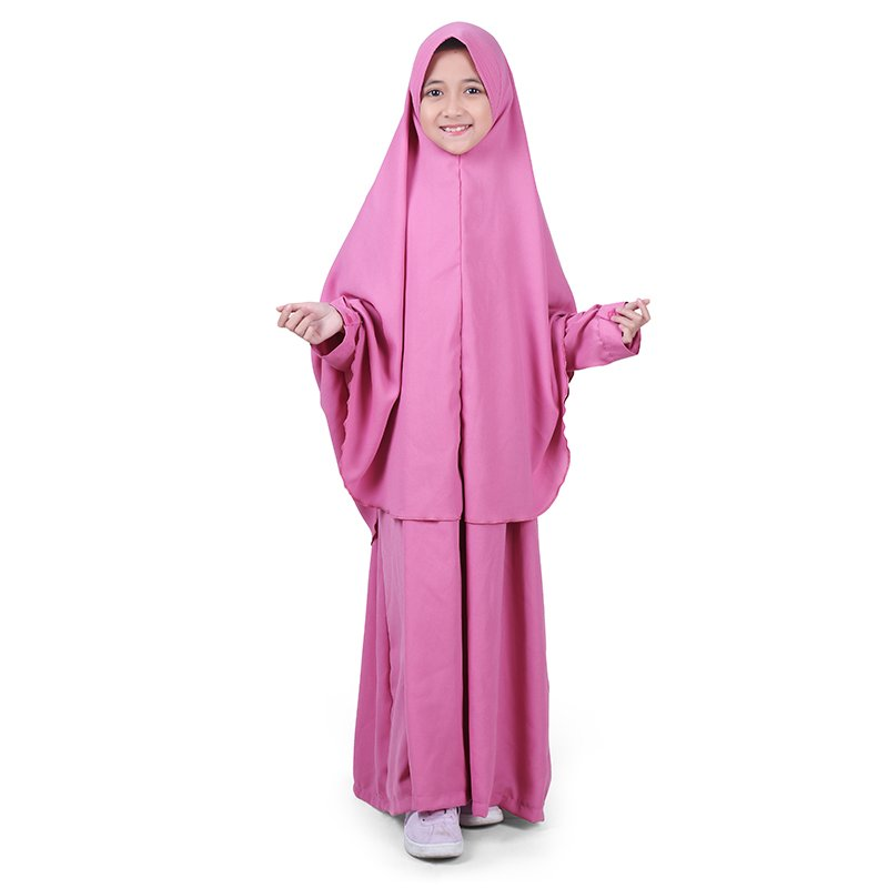 11-baju-muslim-anak-perempuan-syari-wolly-crepe-murah-pink.jpg