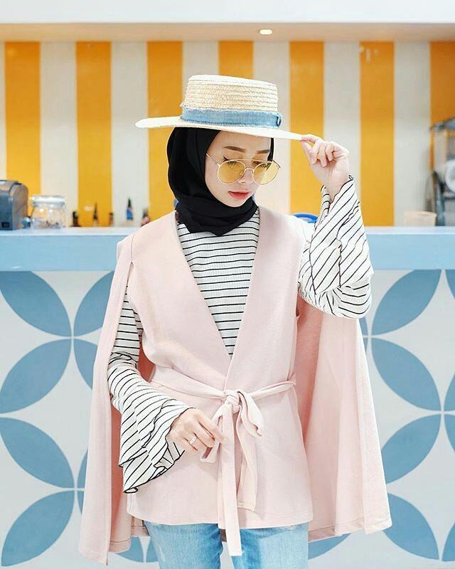 Baju-Muslim-Lebaran-2018.jpg