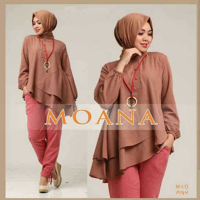 Baju-Setelan-Fashion-Hijab-Celana-Modis-Terbaru-3-in-1-Murah-Warna-Coklat-Tua-Coktu.jpg