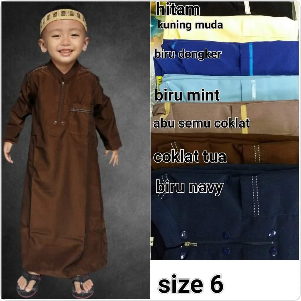 Baju_Muslim_Gamis_Koko_Anak.jpg