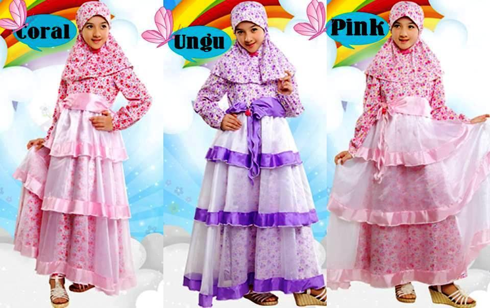 Model-Terbaru-Baju-Gamis-Anak-Perempuan-dengan-Bahan-Terbaik.jpg