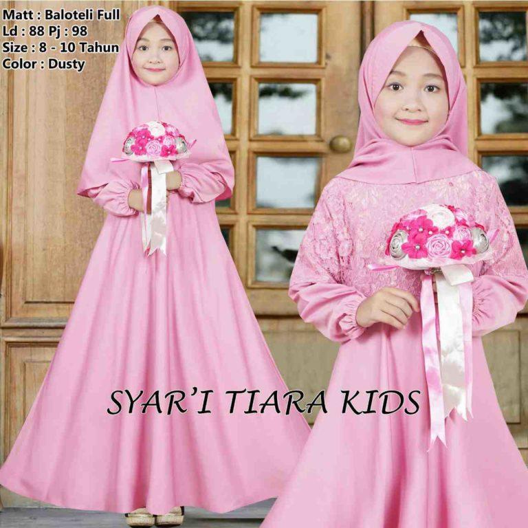 Trend-Gamis-Pesta-Anak-Terbaru-Tiara-pink.jpg