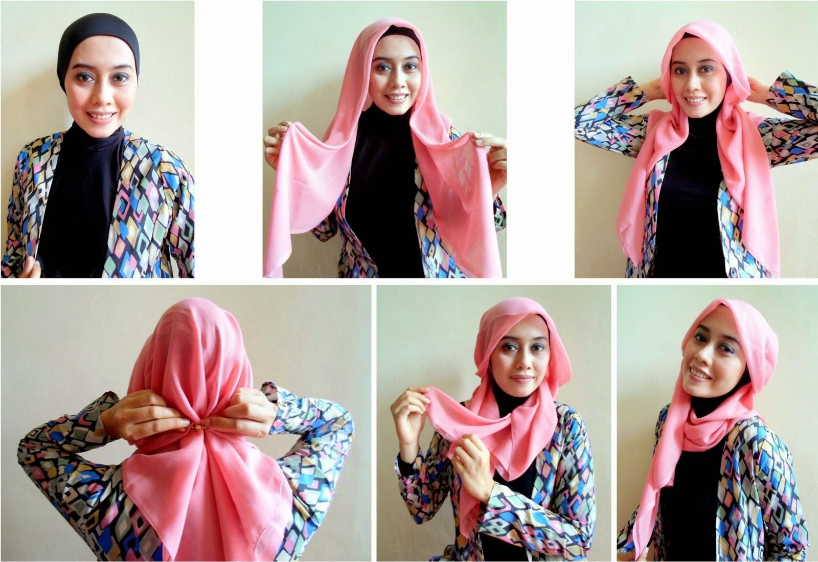 Tutorial-hijab-Paris-segi-empat-cantik.jpg