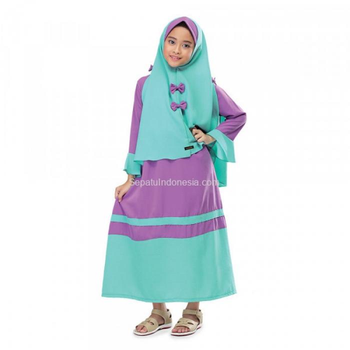 baju-muslim-anak-perempuan-jual-baju-muslim-anak-perempuan-ira-450-harga-murah-sepatu-indonesia.jpg