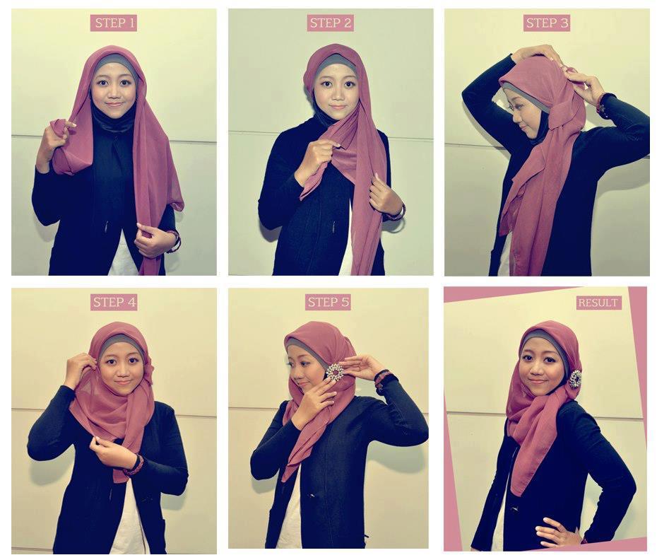 gambar-Tutorial-Hijab-Paris-terbaru-2015.jpg