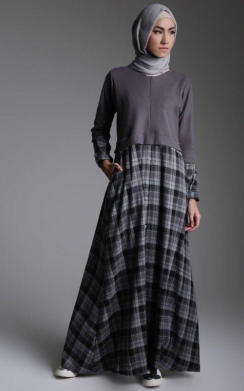 model-baju-gamis-remaja1.jpg