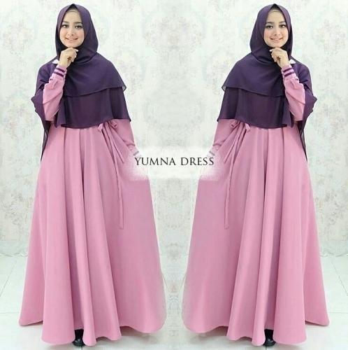 model-baju-muslim-kekinian.jpg