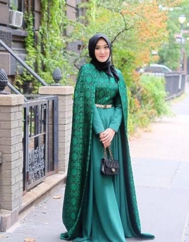 Baju-Gamis-Batik-Kombinasi-Brokat.jpg
