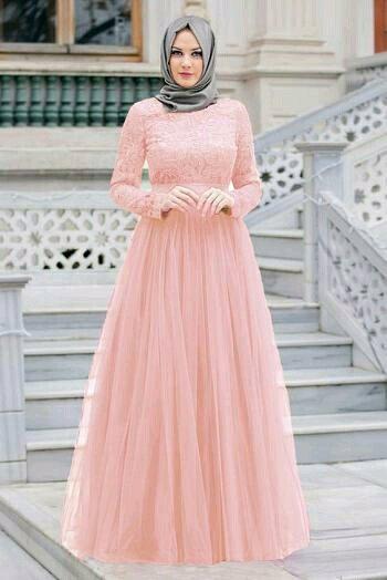 Baju_muslim_wanita_Maxi_brukat_ALMAER_gamis_brokat_terbaru_t.jpg