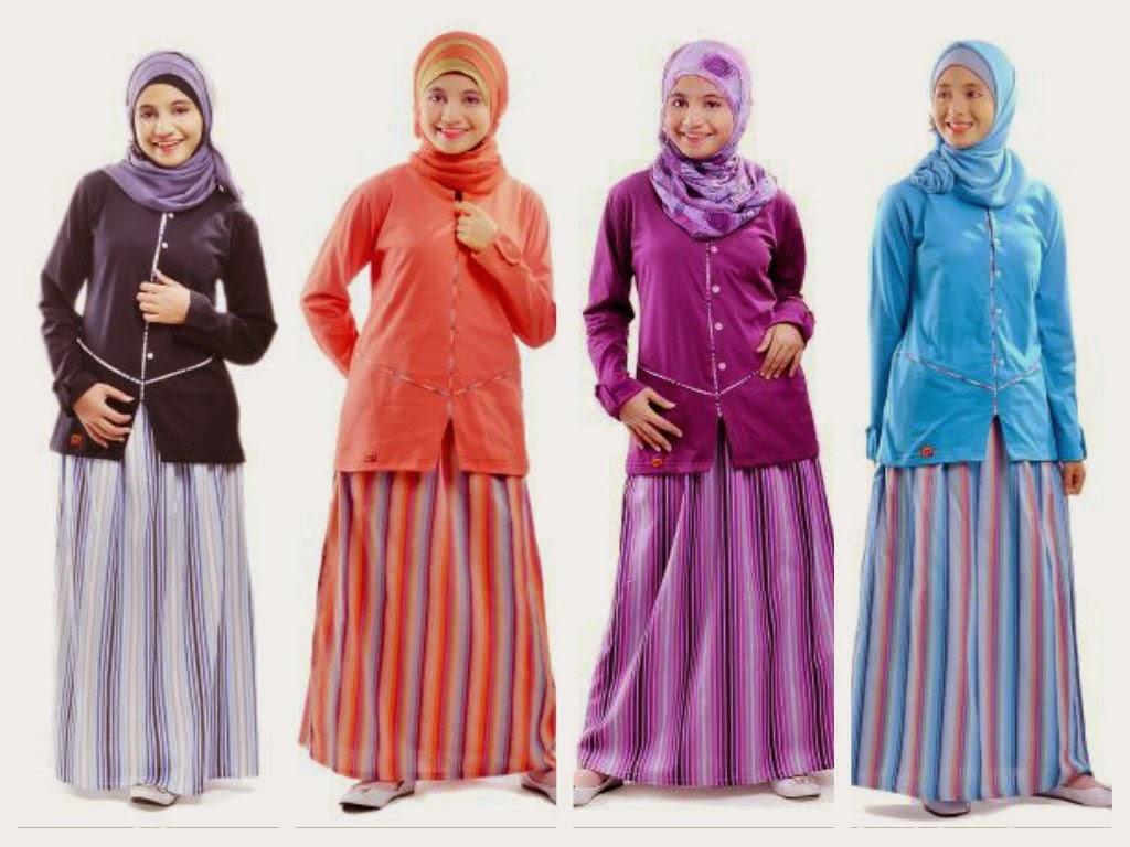 Contoh-Model-Baju-Muslim-Untuk-Wanita-Remaja.jpg