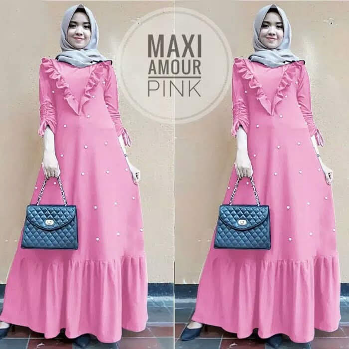 MAXI-AMOUR-PINK.jpg