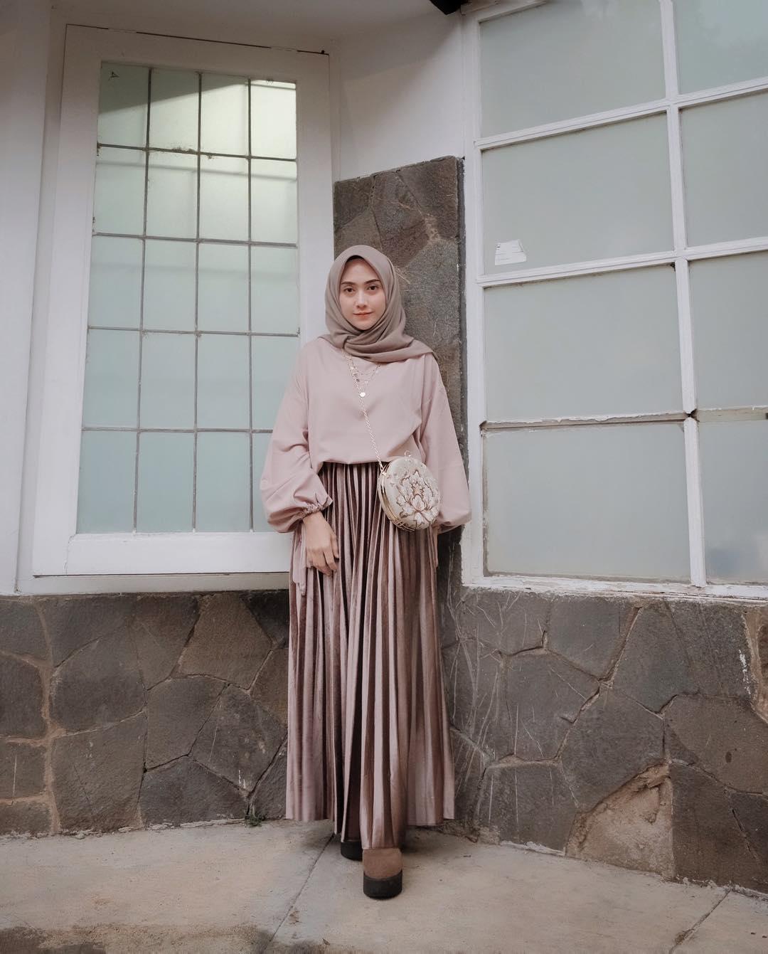 Model-Baju-Lebaran-2019-Modern-Muslim.jpg