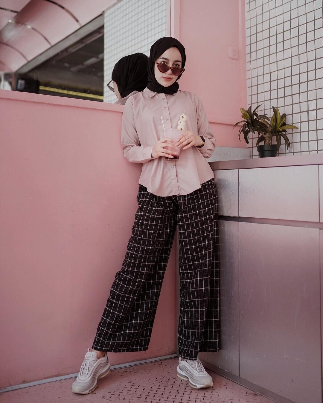 Model-Baju-Muslim-Terbaru-2019-1.jpg