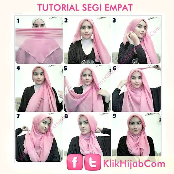 Tutorial-Hijab-Segi-Empat-Simple-Beauty-J.jpg