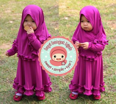 baju-muslim-anak-usia-6-12-bulan-400x357-1.png