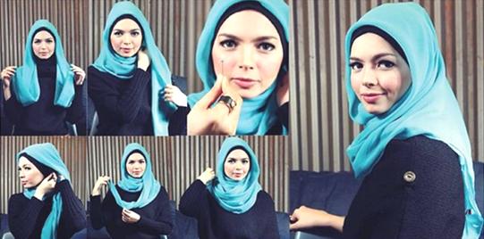 cara-menggunakan-hijab.png