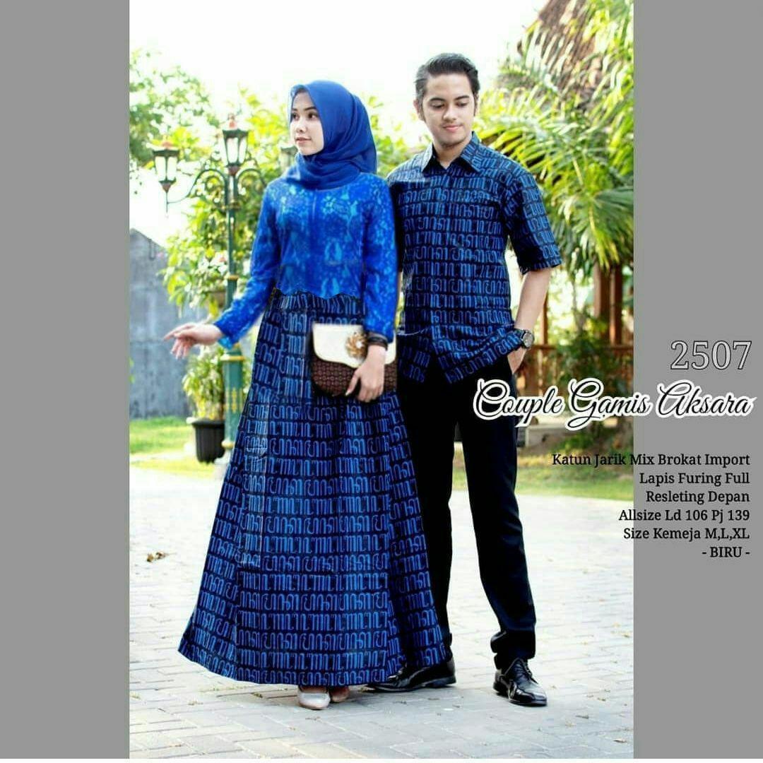 gamis_sarimbit_batik____Couple_gamis_batik.jpg
