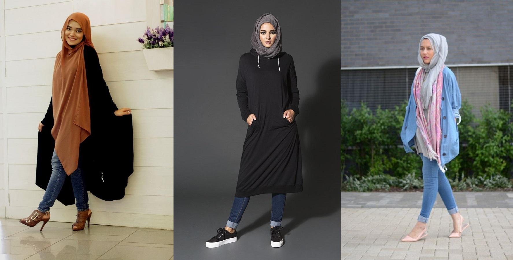 10-gaya-terbaru-padu-padan-hijab-kasual-celana-jeans-hits-di-2018-1801036.jpg