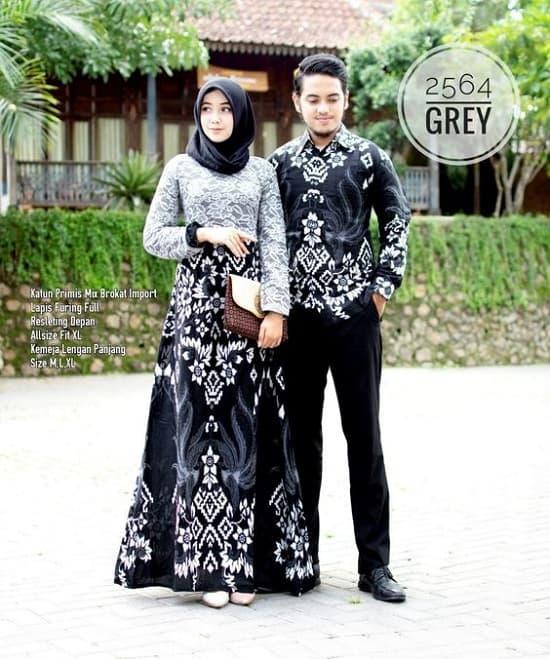 Gamis-Brokat-Kombinasi-Batik-Modern.jpg