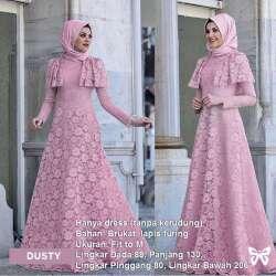 MF_Maxi_Dress_Lengan_Panjang_Brukat_MSR283_Gamis_Syari_Gaun_Pesta_Muslimah_Baju_Muslim_Wanita_Syar_i_Hijab_Kebaya_Modern_Brokat_Sranzela_1.jpg