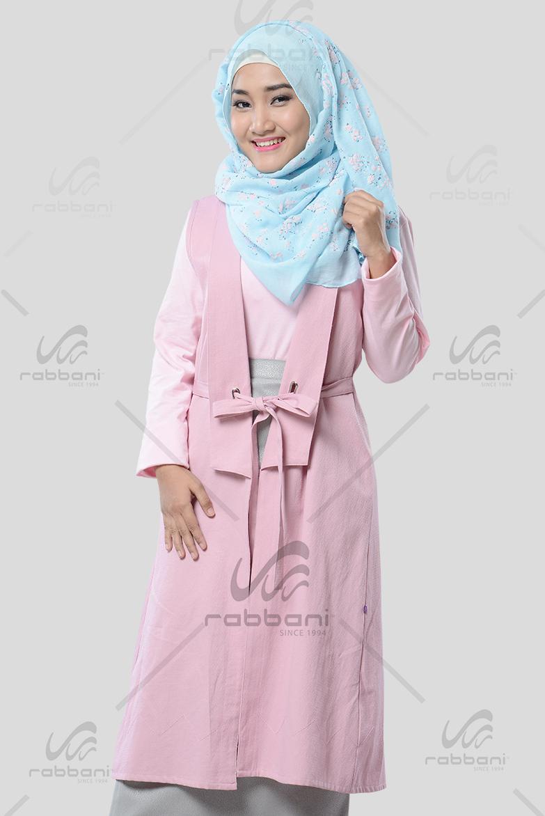 Model-Baju-Muslim-Rabbani-Terbaru.jpg