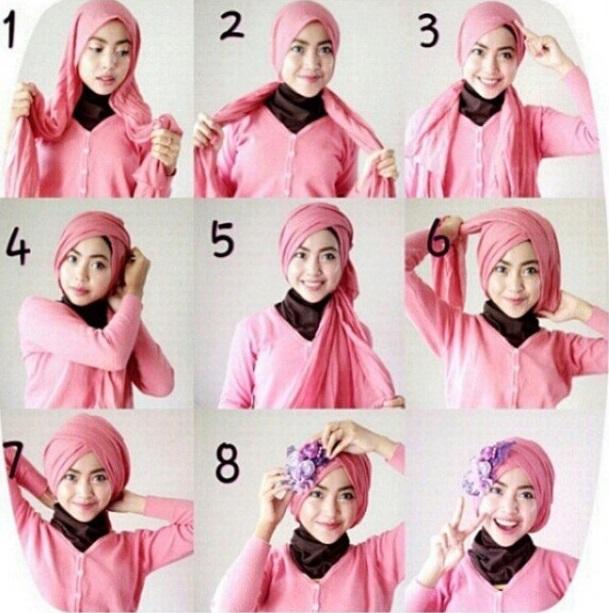 Model-Hijab-Segi-Empat-Simple-Pesta.jpg