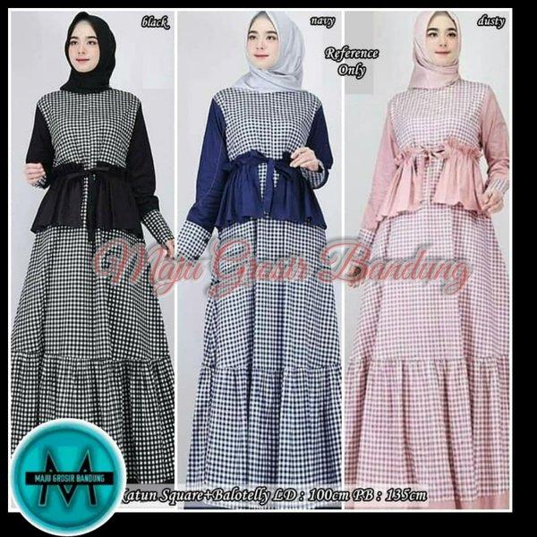 baju_gamis_wanita_casual___long_dress_wanita___baju_muslim_k.jpg
