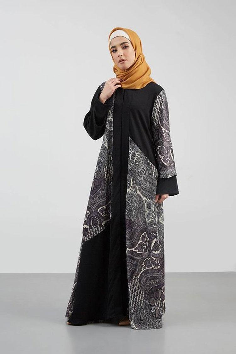 gamis-batik-kombinasi-motif-prints-monokrom.jpg