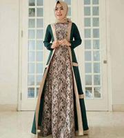 malica-dress-baju-muslim-long-dress-gamis-murah-set-hijab-nisa-sabyan-okiestyana-dewi-terbaru-salwa-artis-x2578_e0ceb98149252413145237e9cc8eb4b0.jpg