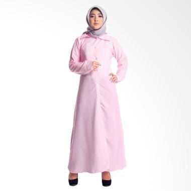 mimumoo_gamis-kaftan-abaya-terusan-dress-muslimah-syar-i-mimumoo-mika-pink_full04.jpg