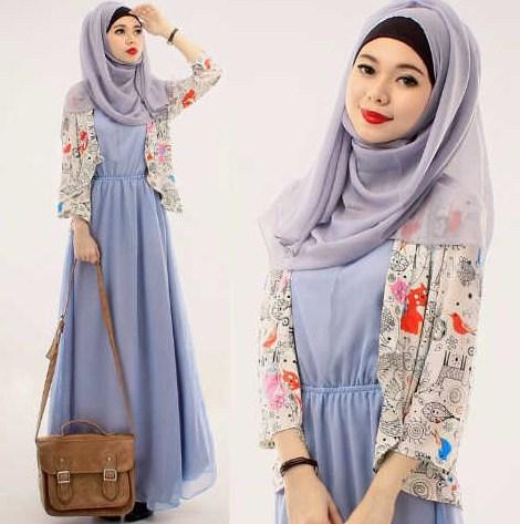 model-baju-muslim-remaja-terbaru-2B252882529.jpg
