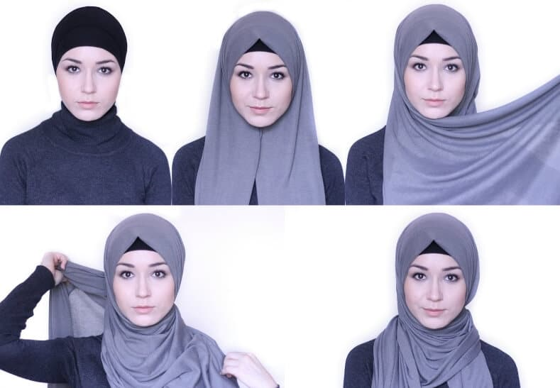 tutorial-hijab-1.jpg
