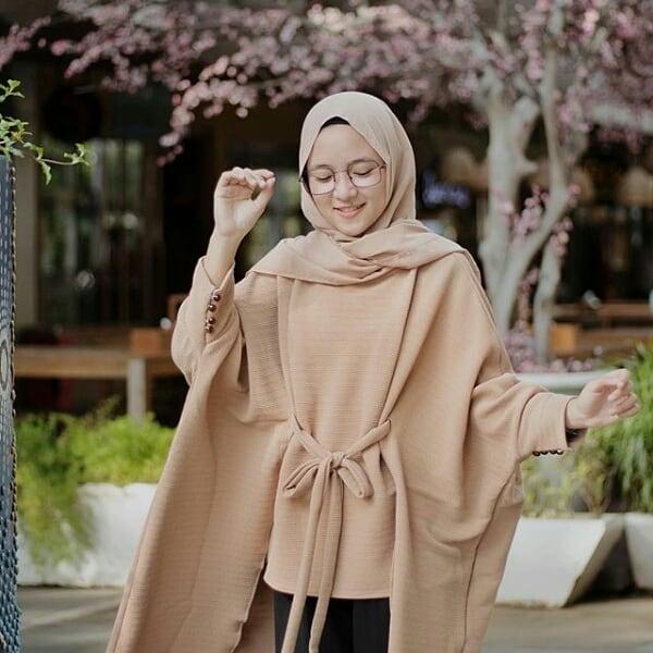 Baju-Muslim-Nisya-Sabyan.jpg