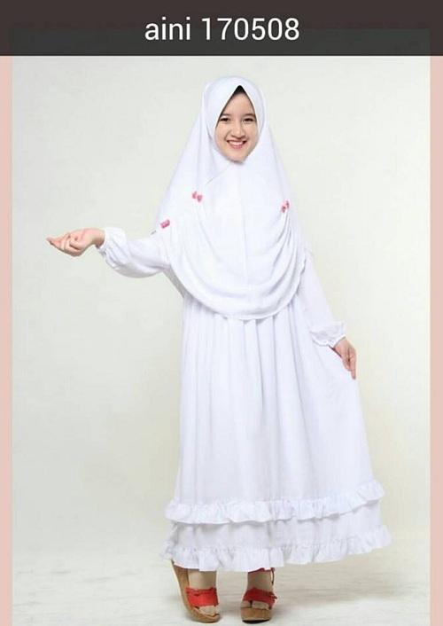 Baju-muslim-putih-elegan-anak-perempuan-Aini-AN-170508.jpg