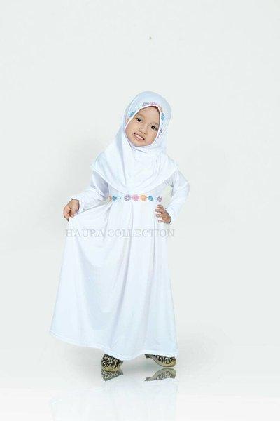 Baju_muslim_gamis_anak_perempuan_warna_putih_untuk_manasik.jpg