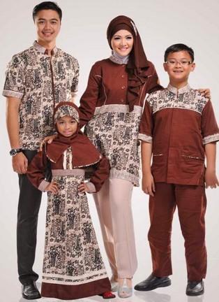 Gambar-Baju-Muslim-Batik-Sarimbit-Lebaran.jpg