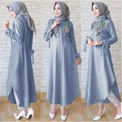 MF_trendshopee_Pakaian_Muslim_Wanita_Tunik_Anisa_1.jpg