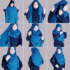 Tutorial-Hijab-Segi-Empat-Pesta-Terkini-Praktis.jpg