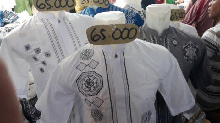 baju-koko-model-biasa-dibandrol-mulai-dari-rp-60-ribuan.jpg