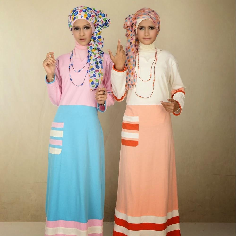 model-baju-muslim-anak-muda.jpg