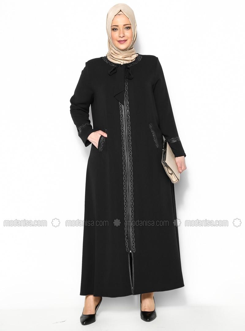 model-baju-muslim-untuk-orang-gemuk-2.jpg