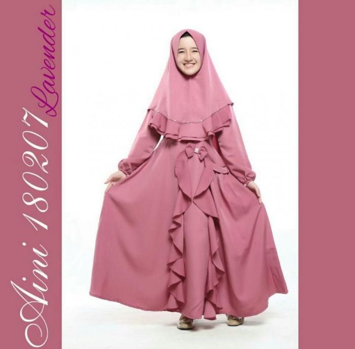 model-gamis-anak-perempuan-model-baju-muslim-batik-anak-perempuan-terbaru-2015-2018.jpg